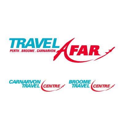 Travel Afar logo