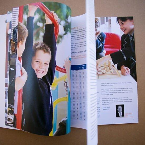 Hale School Annual Report3