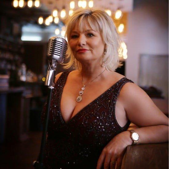 Joyce Matthers2