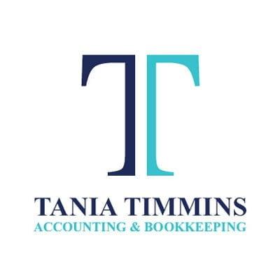 TaniaTimmins_logo