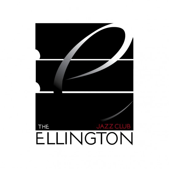 The Ellington Jazz Club8