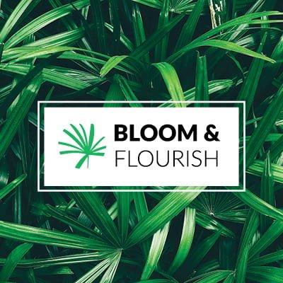 Bloom_Flourish_Square